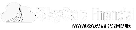 SkyCap Financial Canada