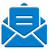 SkyCap Financial Contact Email