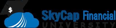 SkyCap University